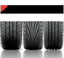 Pneumatici Bridgestone