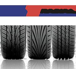 Pneumatici GT Radial